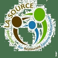 LaSource